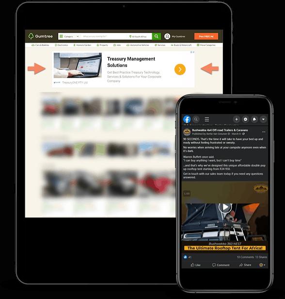 bertie-van-greunen-online-marketing-02