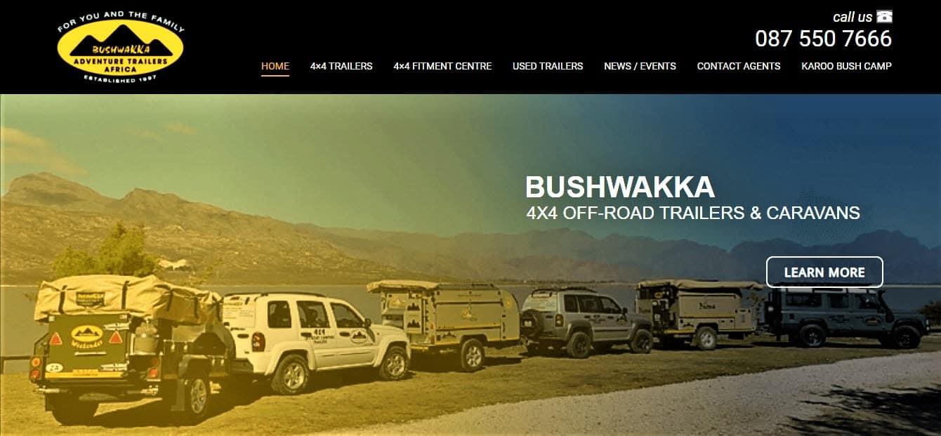 bushwakka-4x4-off-road-trailers-caravans